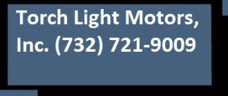 Torch Light Motors, Inc.